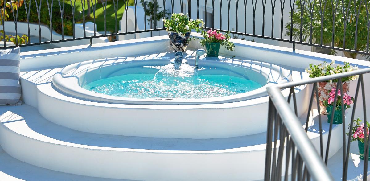10-2-bedroom-caramel-villa-caramel-luxury-resort-crete