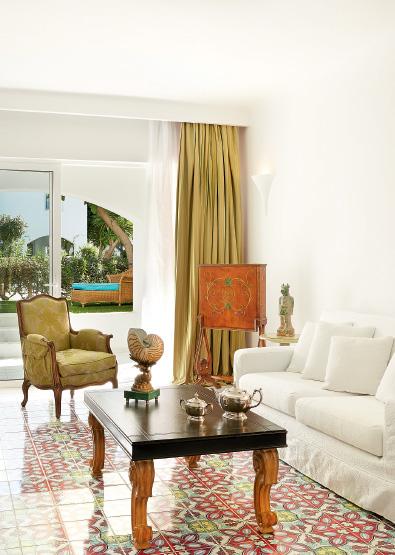 01-caramel-beach-2-bedroom-caramel-villa