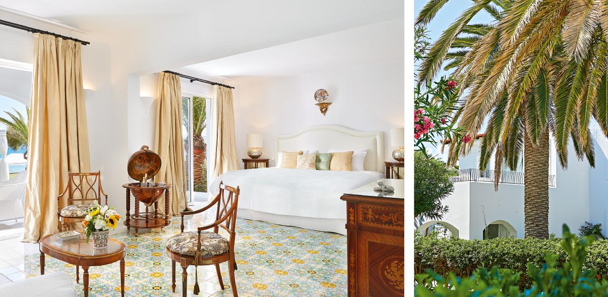 01-caramel-beach-2-bedroom-caramel-villa-crete