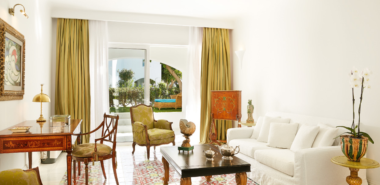 02-two-bedroom-caramel-villa-crete-island