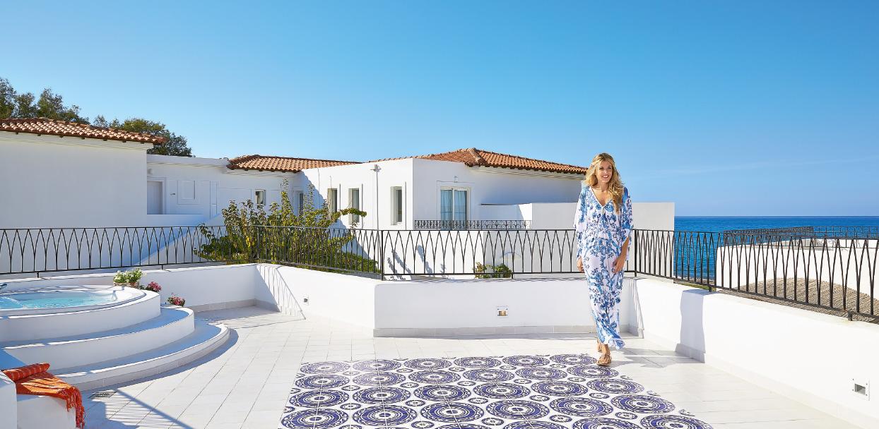 03-two-bedroom-caramel-villa-luxury-accommodation-crete