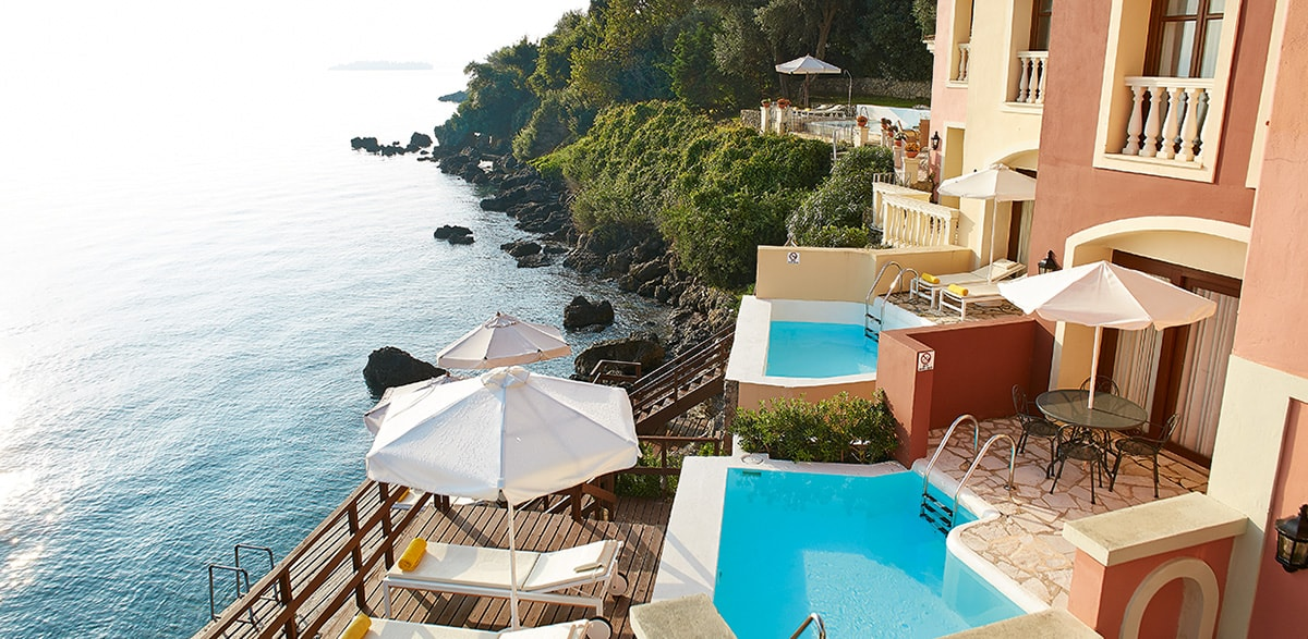 06-corfu-imperial-luxury-vacations-greece-villa