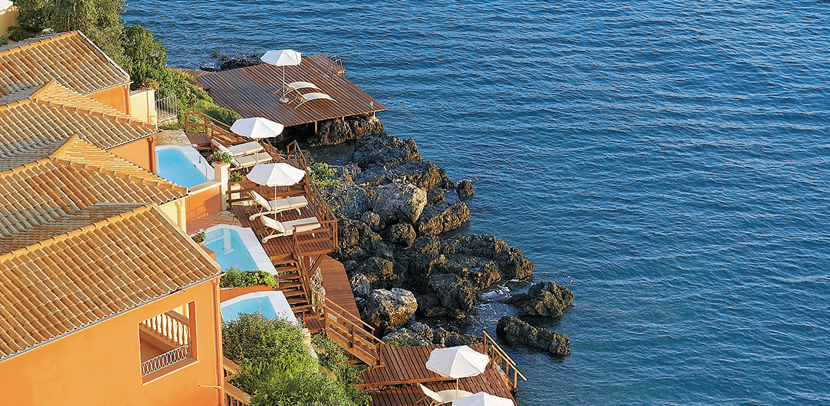 07-corfu-iperial-luxury-villa-with-private-pool