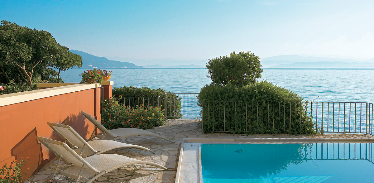 08-2-bedroom-villa-with-pool-in-corfu-imperial