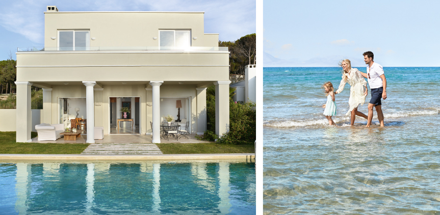 01-3-bedroom-beach-villa-luxury-accommodation-in-greece