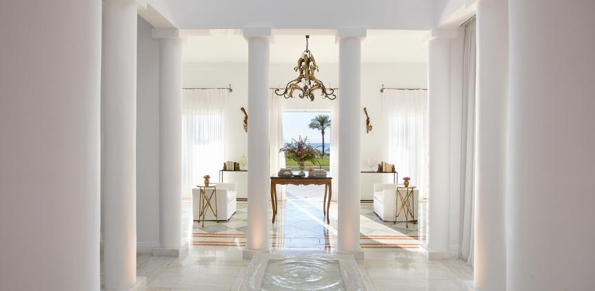 02-luxury-accommodation-in-kyllini-peloponnese