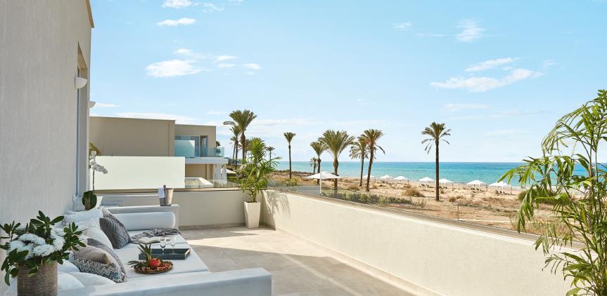 03-three-bedroom-beachfton-villa-kyllini-peloponnese