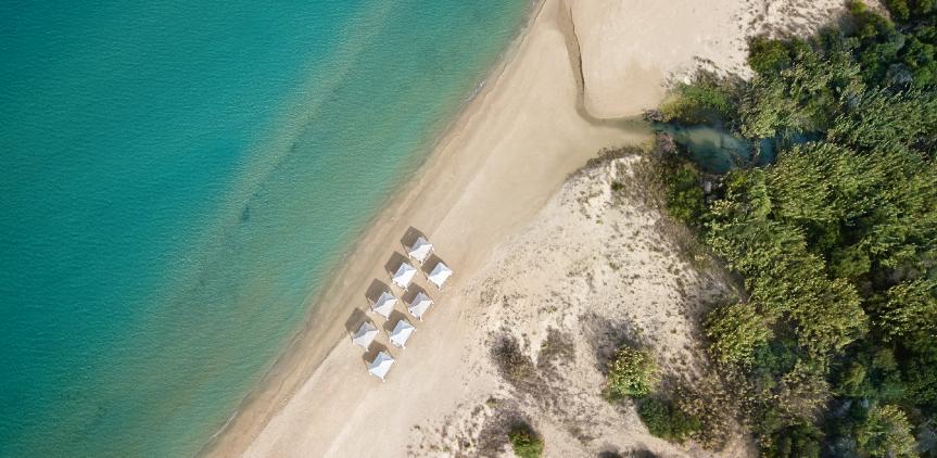 06-beachfront-luxury-3-bedroom-villa