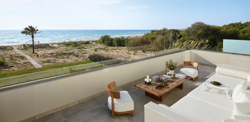 5-beach-villa-with-sea-view-in-peloponnese