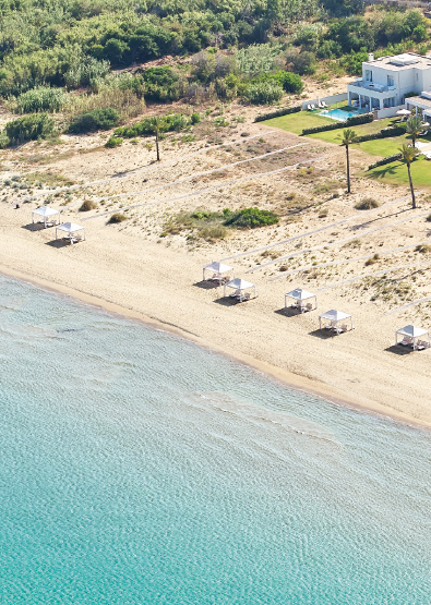 3-bedroom-beach-villa-kyllini-peloponnese