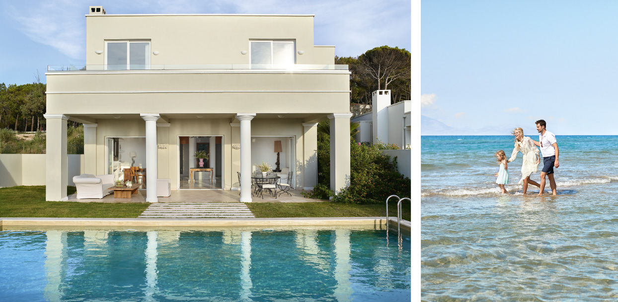 05-three-bedroom-luxury-beach-villa-peloponnese