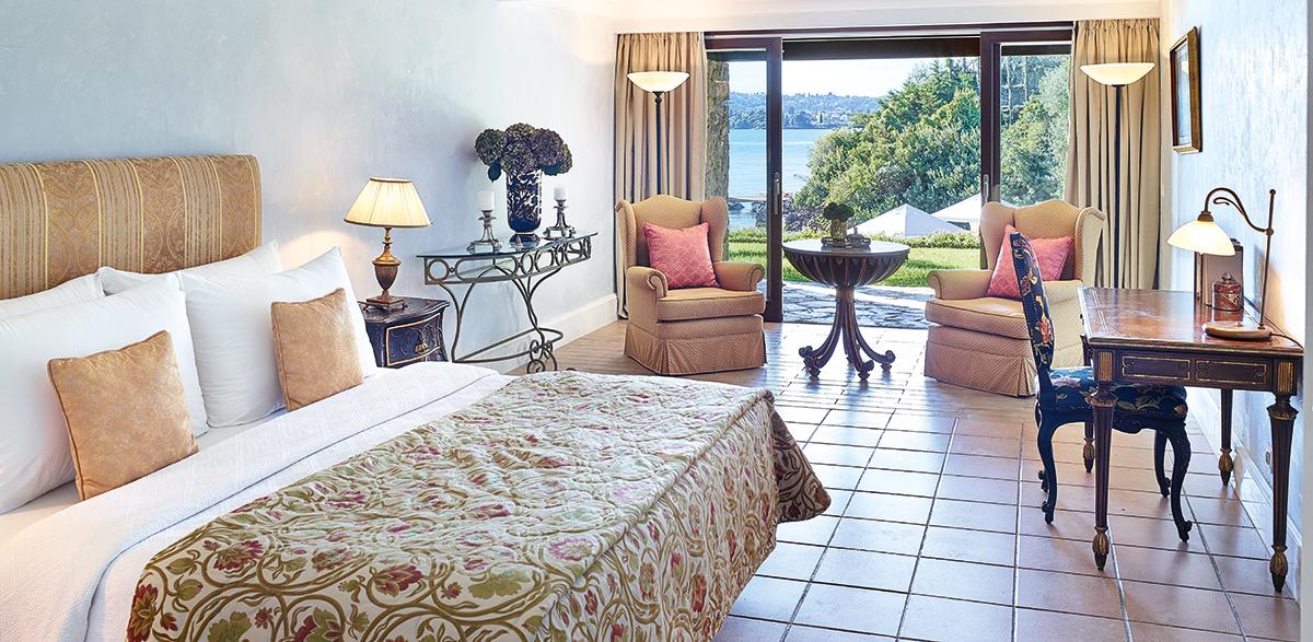 03-family-3-bedroom-villa-corfu-imperial