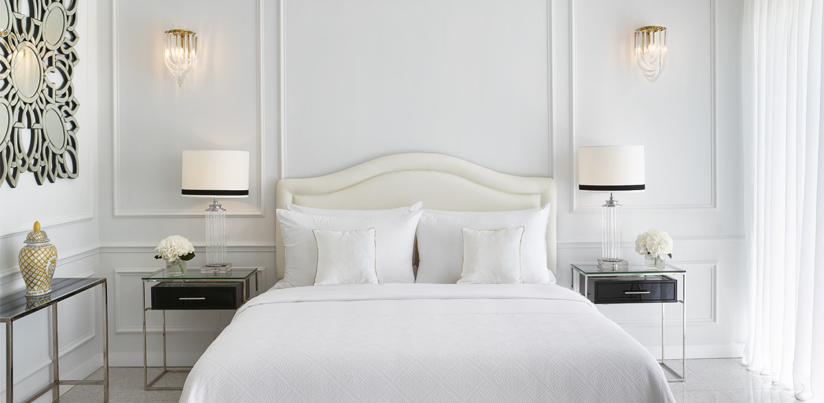 01-three-bedroom-villa-with-private-pool-luxury-accommodation-in-corfu-island-greece