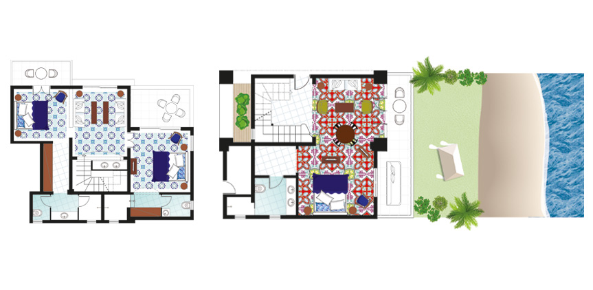 3-bedroom-luxury-beach-villa-floorplan