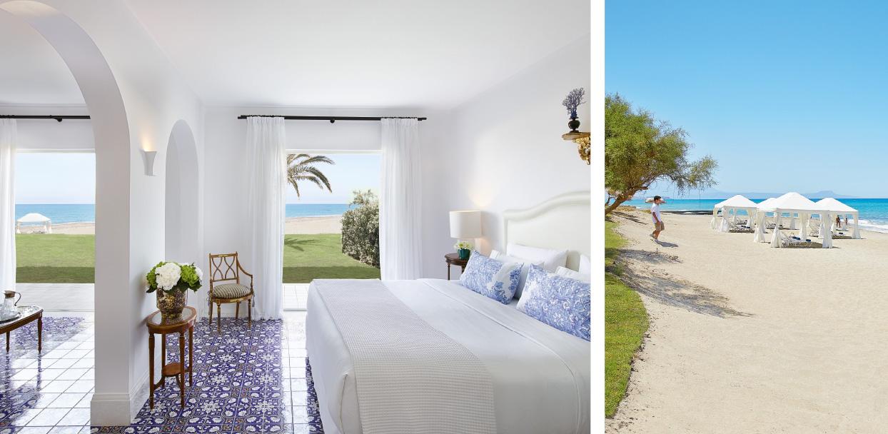 01-caramel-beach-resort-3-bedroom-luxury-villa-with-direct-access-to-the-beach-crete
