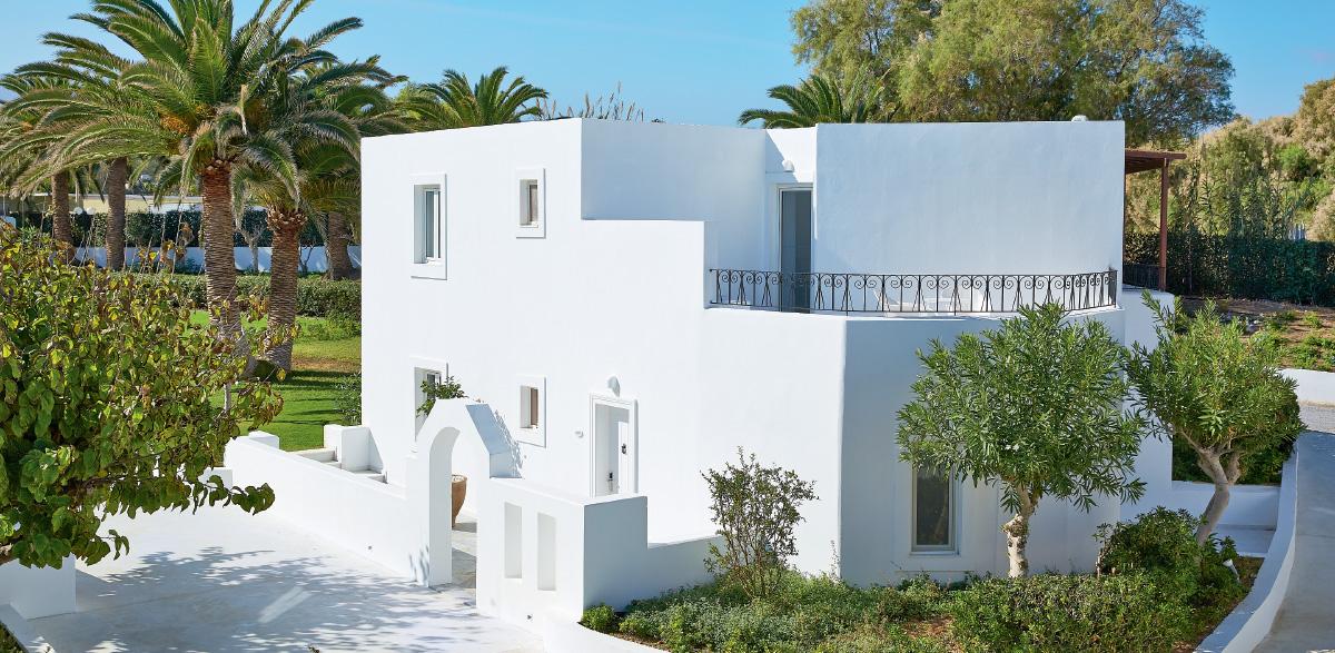 01-3-bedroom-luxury-villa-luxury-accommodation-caramel-in-crete