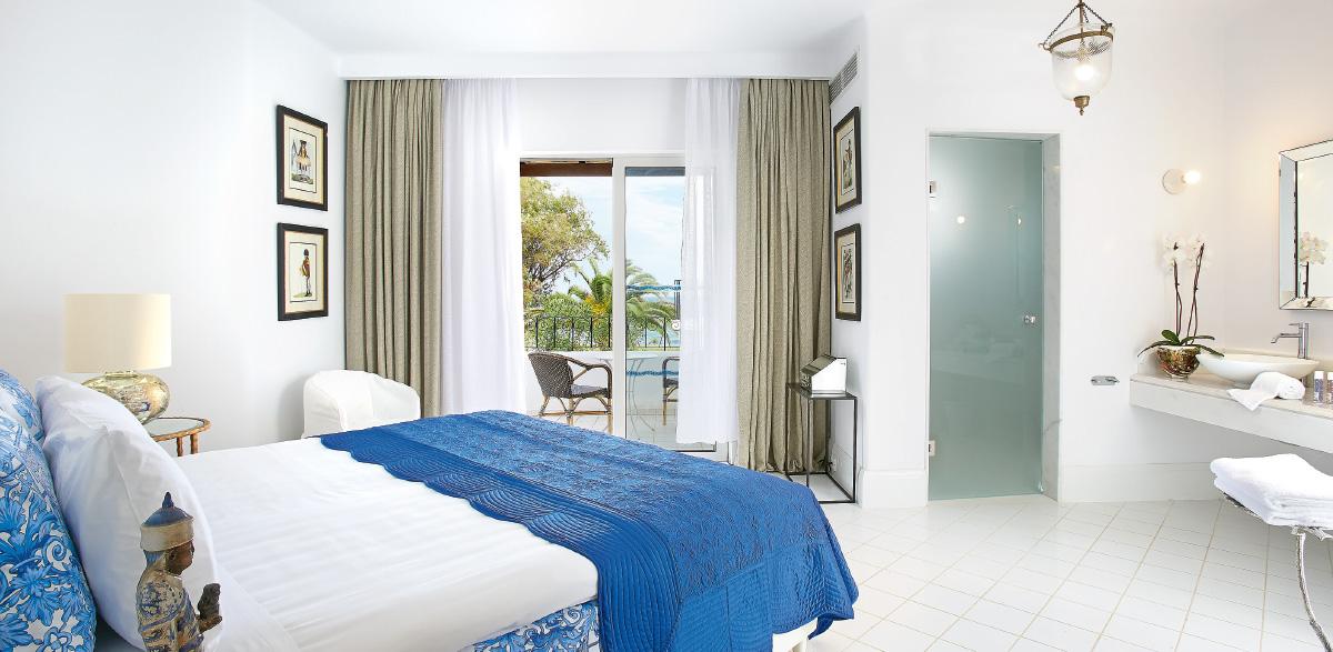 02-3-bedroom-luxury-villa-luxury-accommodation-caramel-in-rethymno