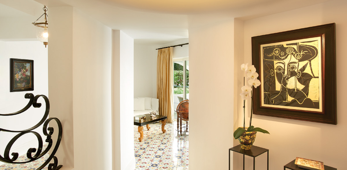 03-3-bedroom-luxury-villa-luxury-accommodation-caramel-in-greece