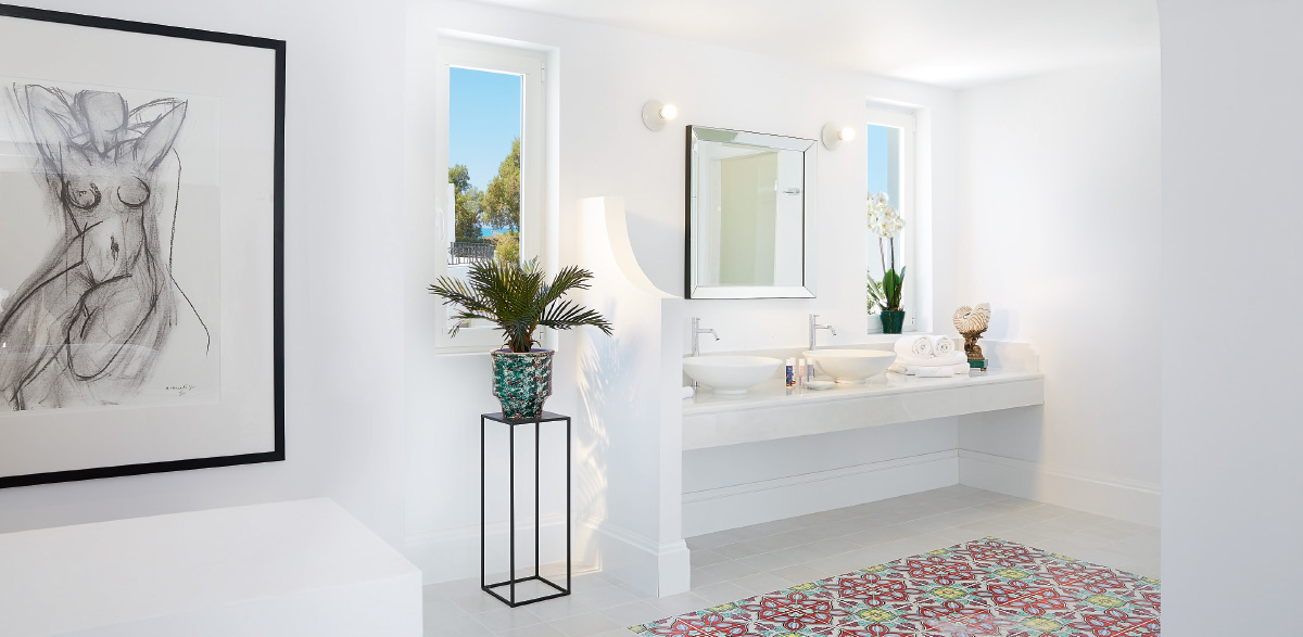 05-3-bedroom-luxury-villa-sea-view-luxury-holidays-caramel-in-crete