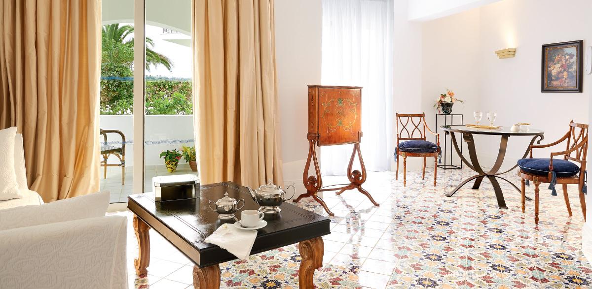 06-3-bedroom-luxury-villa-sea-view-luxury-holidays-caramel-in-rethymno