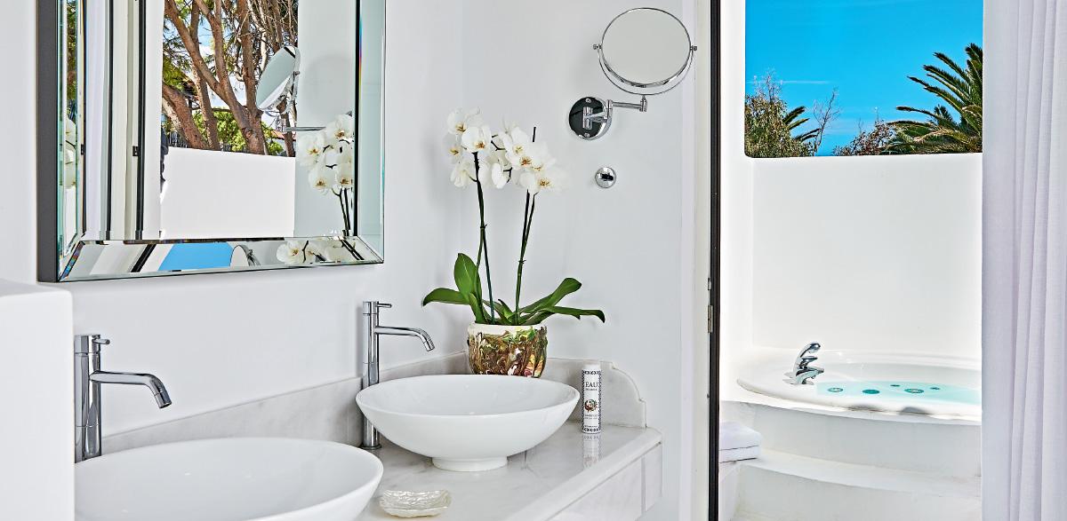 09-3-bedroom-luxury-villa-caramel-luxury-resort-in-crete