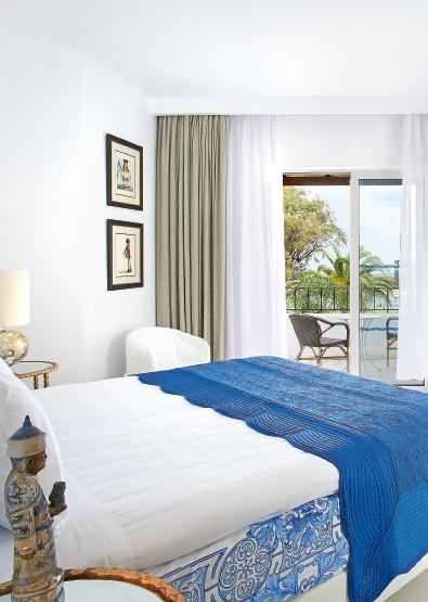 01-caramel-beach-resort-3-bedroom-luxury-villa