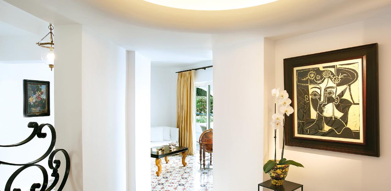 02-three-bedroom-luxury-villa-crete-island