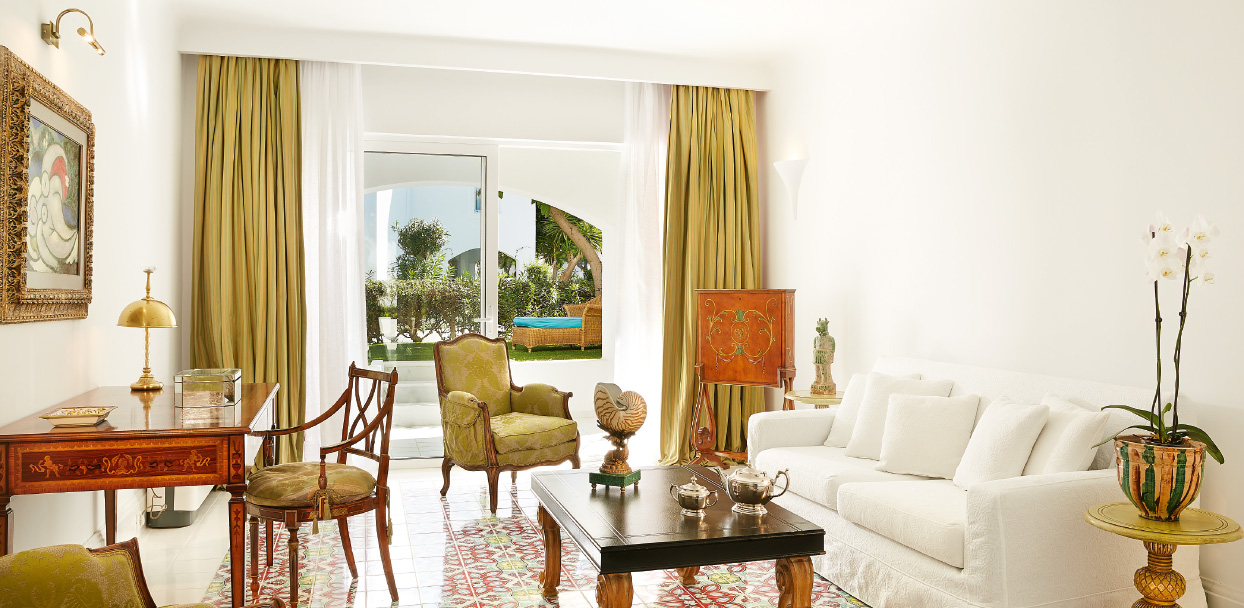 03-3-bedroom-luxury-villa-accommodation-crete-island