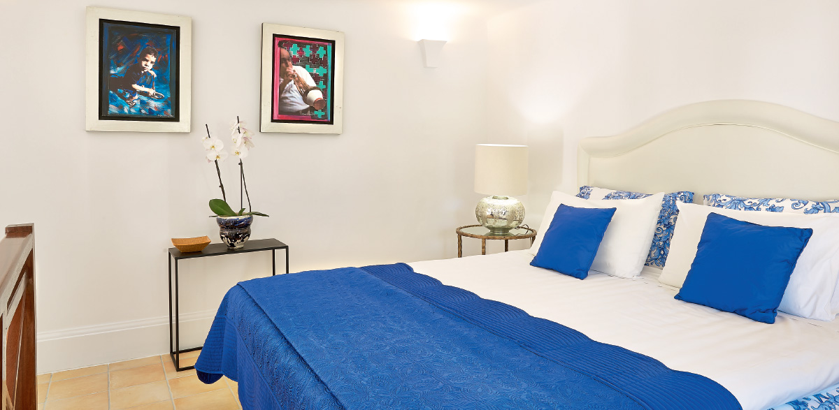 03-3-bedroom-maisonette-beach-villa-luxury-holidays-in-crete