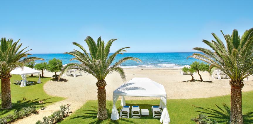08-3-bedroom-maisonette-beach-villa-crete