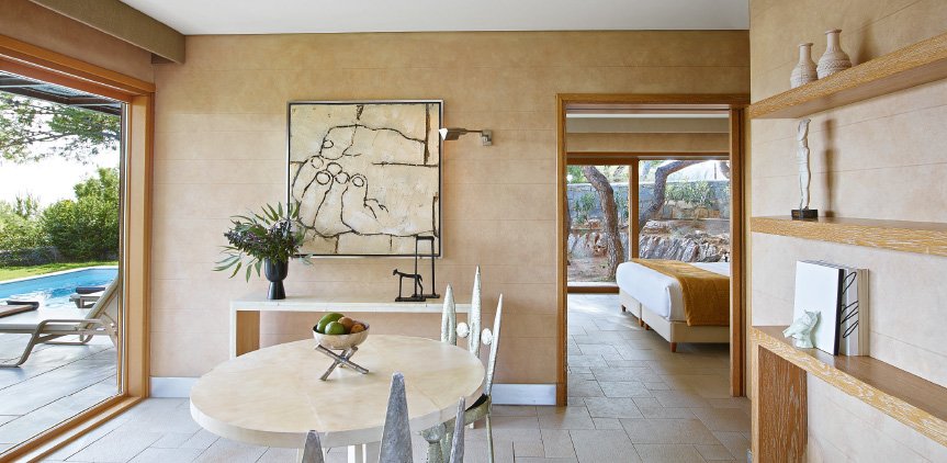 2-ambassador-villa-private-pool-luxury-accommodation-sounio-greece