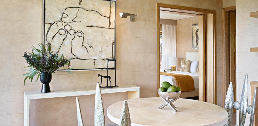 3-luxury-ambassador-villa-accommodation-in-sounio-attica