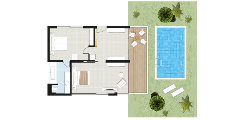 ambassador-villa-with-private-pool-floorplan-