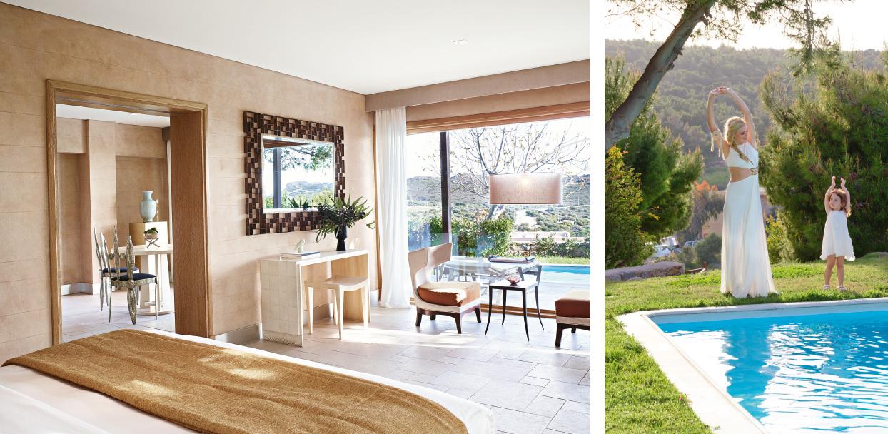1-luxury-vacation-in-ambassador-villa-private-pool-sounio-attica