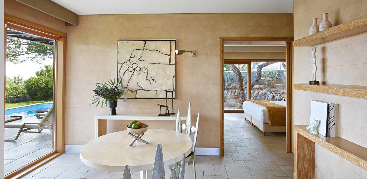 2-luxury-accommodation-in-ambassador-villa-with-private-pool-sounio-attica