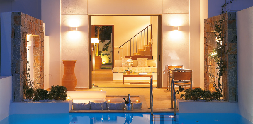 luxury-holidays-in-amirandes-creta-villa-with-private-pool-heraklion-crete