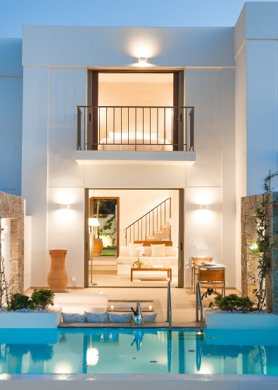 amirandes-creta-villa-with-courtyard-and-private-pool-crete