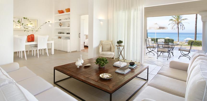 4-beach-villa-private-pool-luxury-accommodation