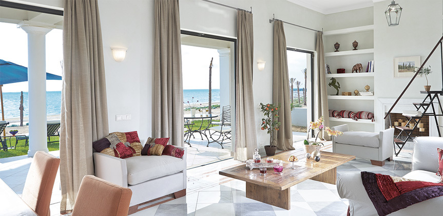 beach-villa-mandola-rosa-peloponnese