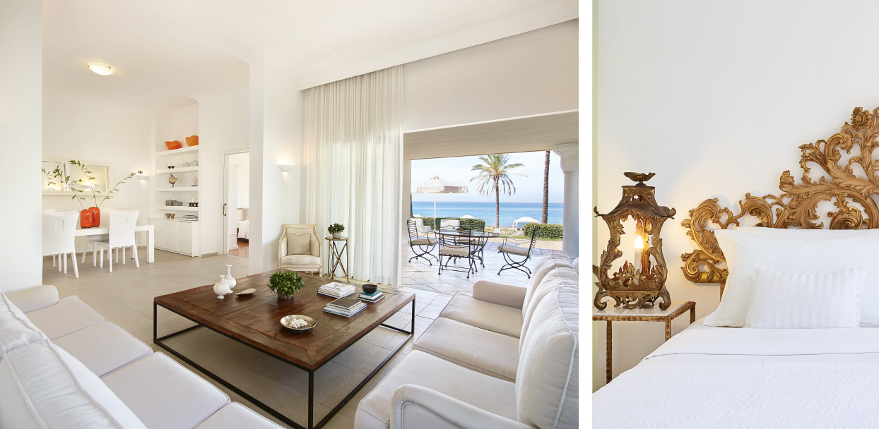 2-luxury-beach-villa-in-kyllini-peloponnese