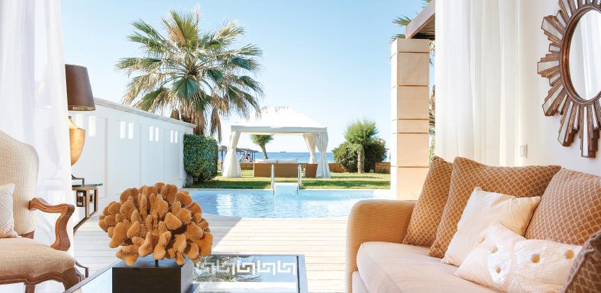 01-dream-villa-private-pool-luxury-accommodation-in-crete