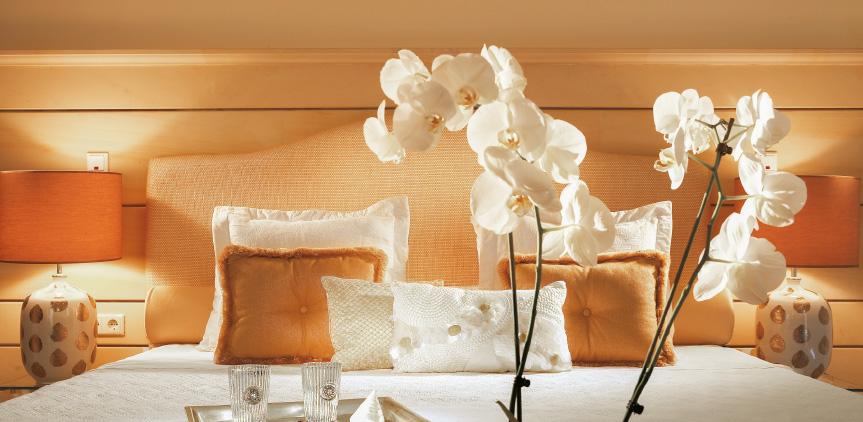 02-dream-villa-private-pool-bedroom