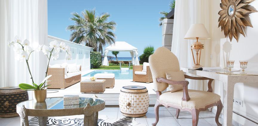 04-dream-villa-private-pool-luxury-accommodation-sea-view-in-crete