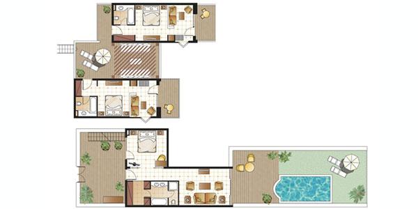 floorplan-creta-palace-dream-villa-crete