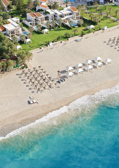 dream-villa-private-pool-luxury-accommadation-crete