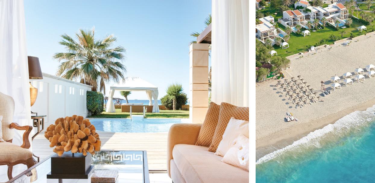 01-dream-villa-private-pool-sea-view-accommodation-crete