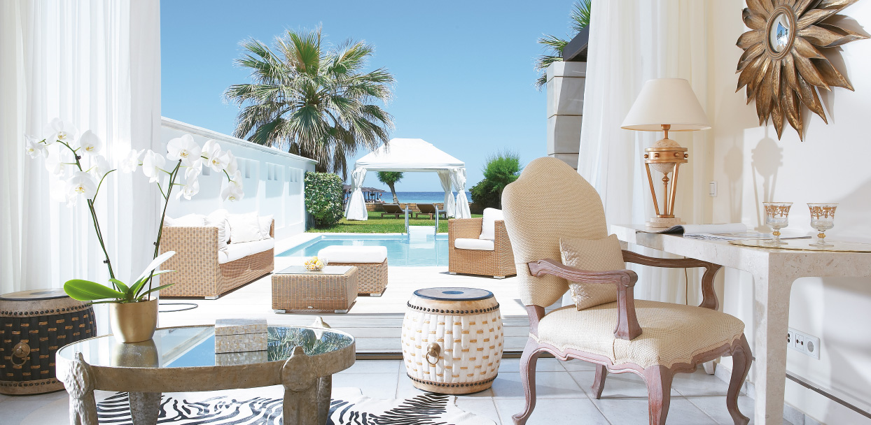 02-dream-villa-luxury-accommodation-with-private-pool-crete-island