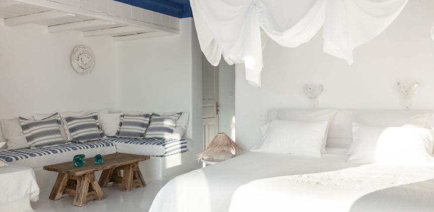 01-deep-blu-villa-private-pool-mykonos-island