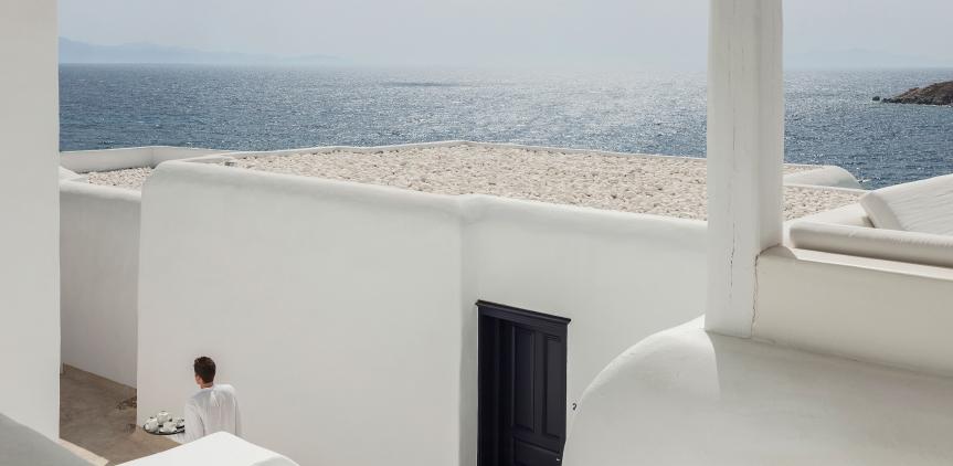02-deep-blu-villa-luxury-hotel-facilities-mykonos-island