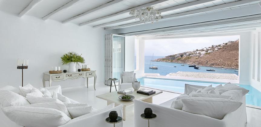 3-deep-blu-villa-private-pool-and-amazing-sea-view-in-mykonos-island